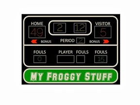 Locker Room My Froggy Stuff 3d Projects W Paper Pinterest Free Printables Lockers And