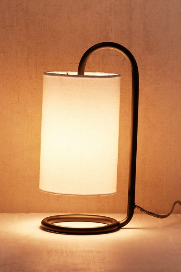 Kira Table Lamp Lamp Hanging Lamp Floor Lamp