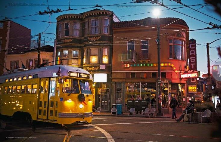 San Francisco: Favorite Places, Union Square, Year Plan, Live Love San, Francisco Story, San Francisco, Traveling Spirit