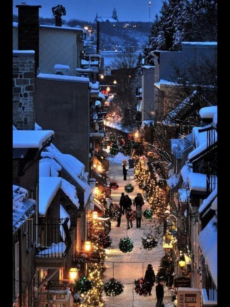 1000 Images About Quebec City Winter Carnival 2015 On