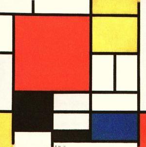 黄・赤・青と黒1921年_convert_20100406011735