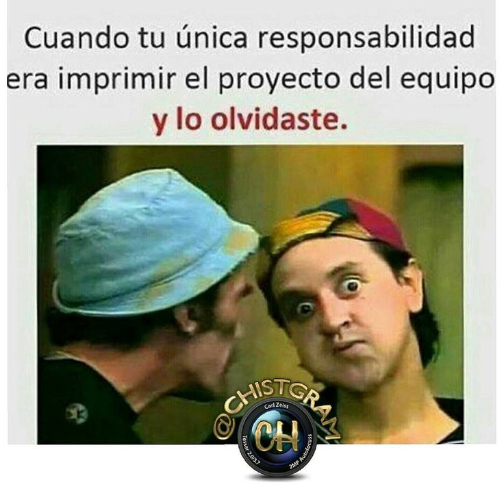 #moriderisa #cama #colombia #libro #chistgram #humorlatino #humor #chistetipico #sonrisa #pizza #fun #humorcolombiano #gracioso #latino #jajaja #jaja #risa #tagsforlikesapp #me #smile #follow #chat #tbt #humortv #meme #chiste #chavo #amigos #estudiante #universidad