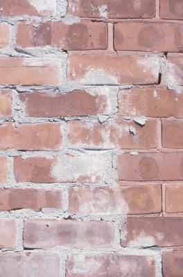 1000 Ideas About Mortar Repair On Pinterest How To Make Mortar Brick Repa