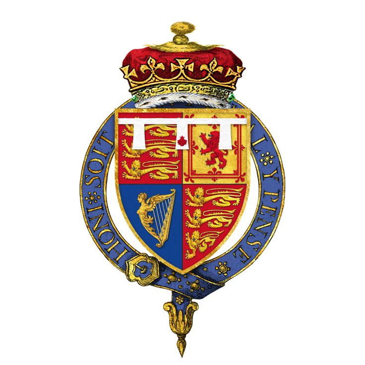 18 Best Prince William, Duke Of Cambridge Images On