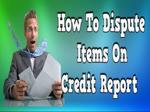 Best 25 experian credit report ideas on pinterest my credit my httpremove negative items credit reportfo pro how to dispute items on credit report what is a good credit score how to improve credit score ccuart Image collections