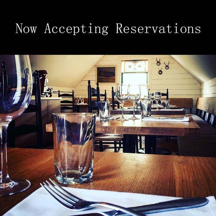 17 Best Images About Seattle Restaurants On Pinterest