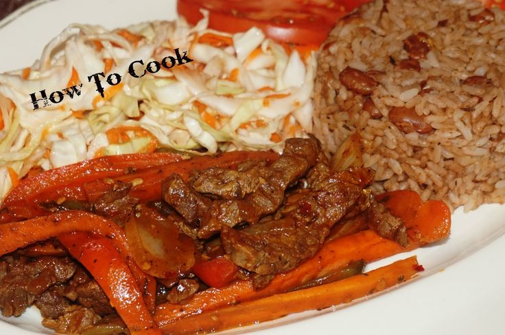 http://cooking-recipes-easy.com/meat/steak/how-to-cook-jamaican-pepper-steak-recipe-jamaican-accent-vlog-2016/ - HOW TO COOK JAMAICAN PEPPER STEAK RECIPE JAMAICAN ACCENT VLOG 2016 http://cooking-recipes-easy.com/wp-content/uploads/2017/07/maxresdefault-86.jpg