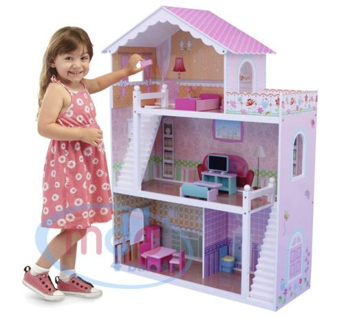17 Best Images About Dollhouses Projects Inspiration On Pinterest Mansions Barbie House And