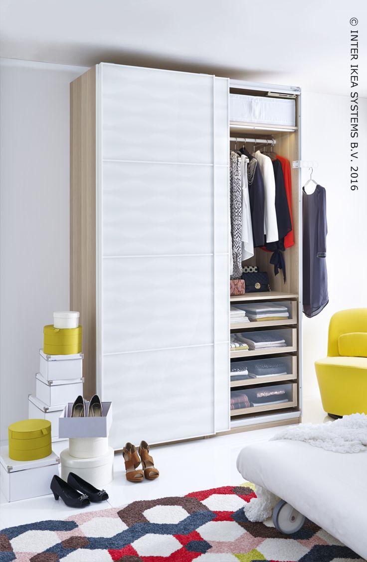 les 67 meilleures images du tableau une garde robe qui. Black Bedroom Furniture Sets. Home Design Ideas
