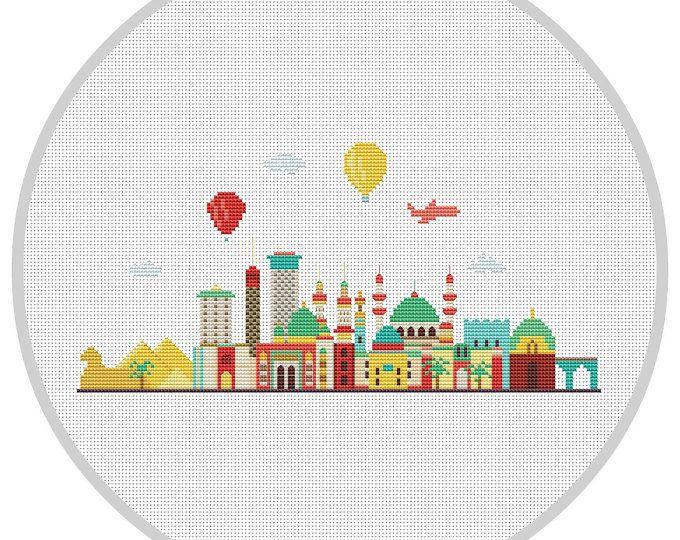Consultez des articles uniques chez Xrestyk sur Etsy, une place de marché internationale réservée au fait main, au vintage et aux choses créatives.