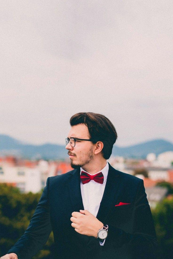 1000+ ideas about mens cocktail attire on pinterest | mens