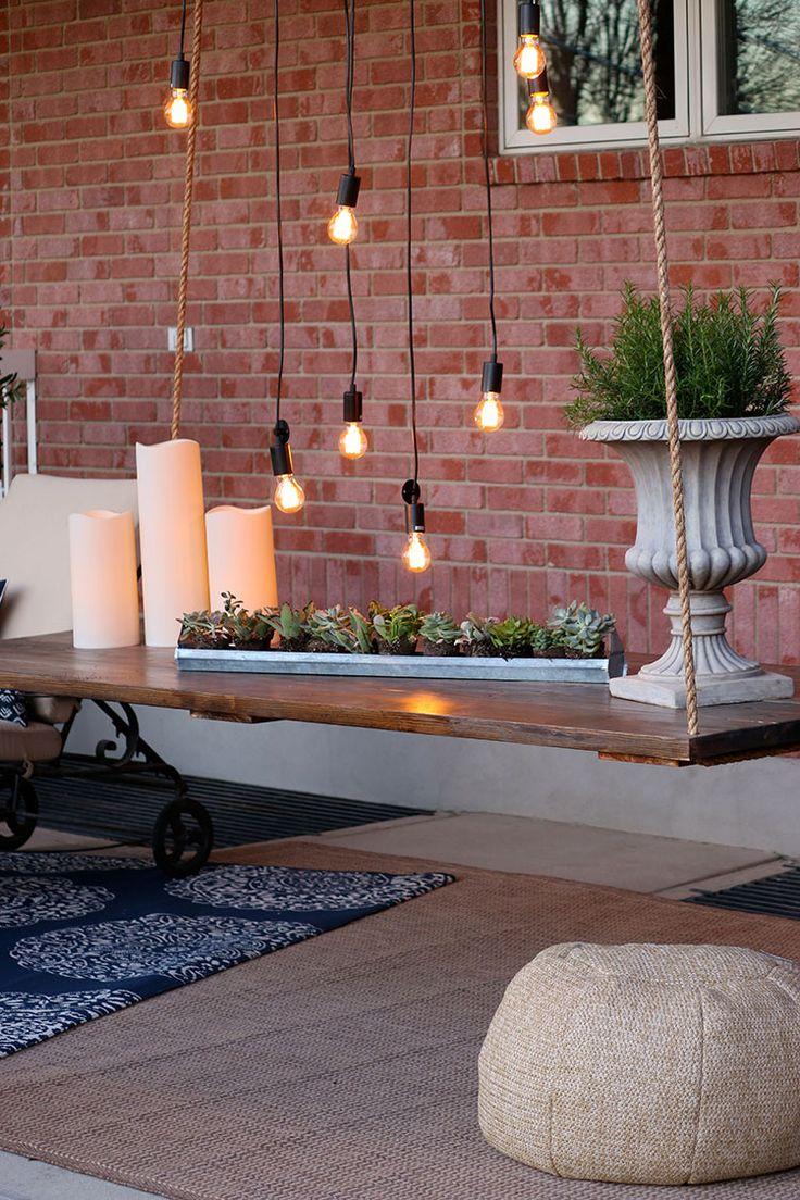 Behr Porch And Patio Paint Quart: 1000+ Ideas About Behr Deck Over Colors On Pinterest