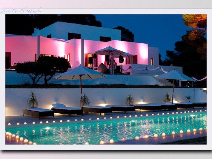 ibiza villa :-)#Repin By:Pinterest++ for iPad#