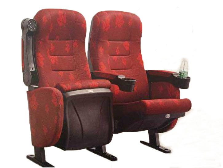 LS 613 Products Name: Cinema Seats#cinema Chairs#