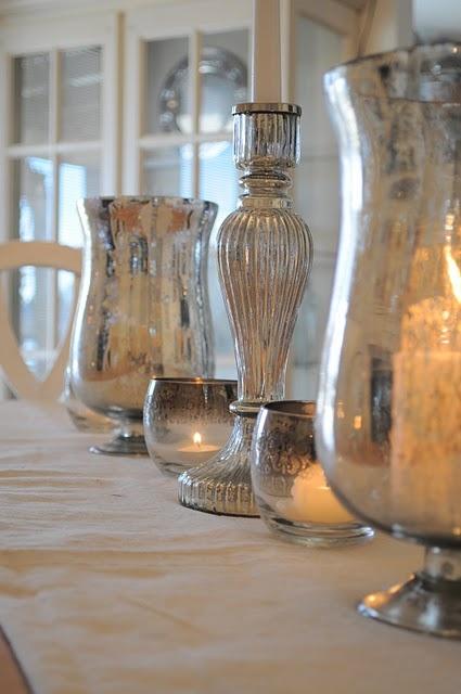 13 best Formal Dining Room images on Pinterest Dining rooms, Desk