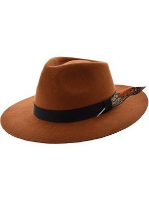 Sombrero Australiano Robyn