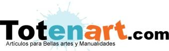 Material Bellas Artes  telas para encuadernación