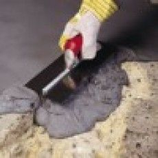 Rust-oleum Epoxy Mortar-Concrete Repair is currently on special offer. It is featured on the home page of the Janerol website.