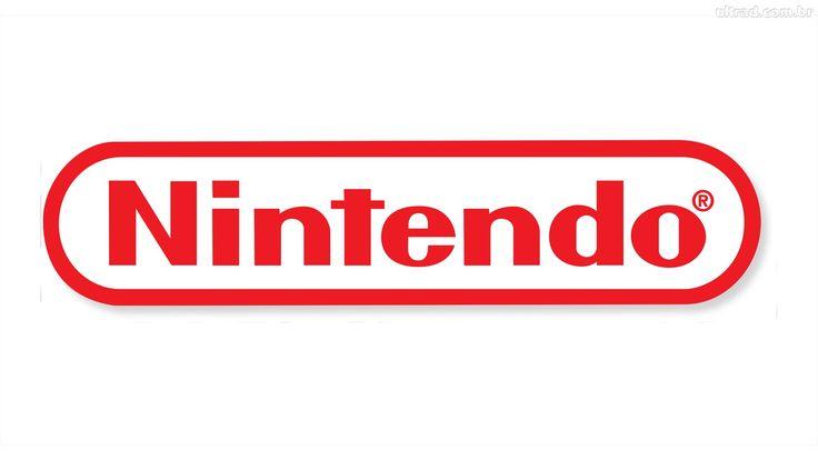 Atrações da Nintendo serão montadas no Universal Studios Orlando e Holywood - EExpoNews