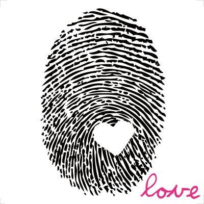 tattoo do meu amor