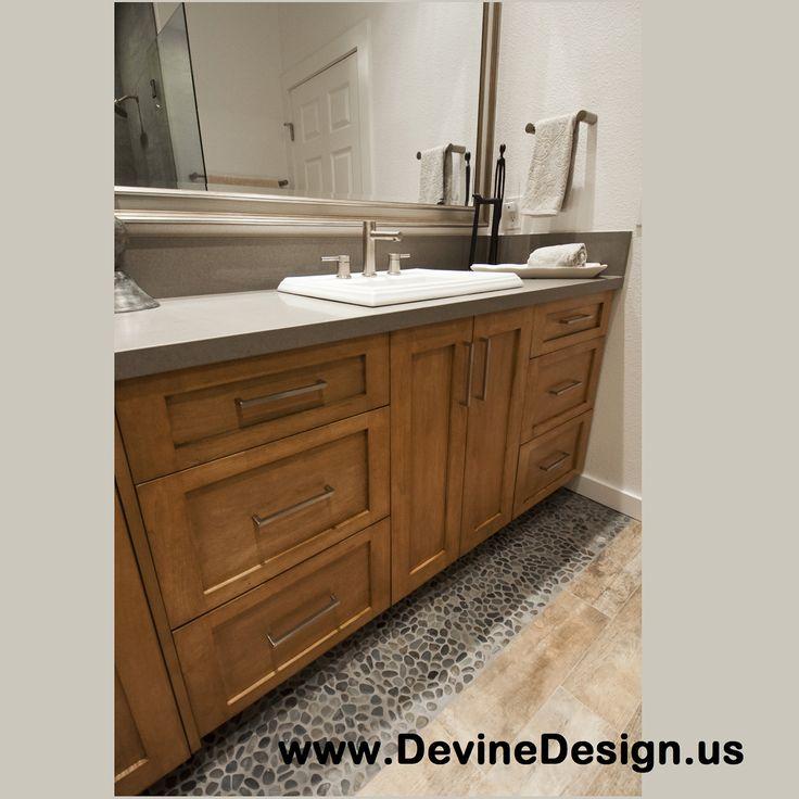 Orange County Bathroom Remodel Cool Design Inspiration