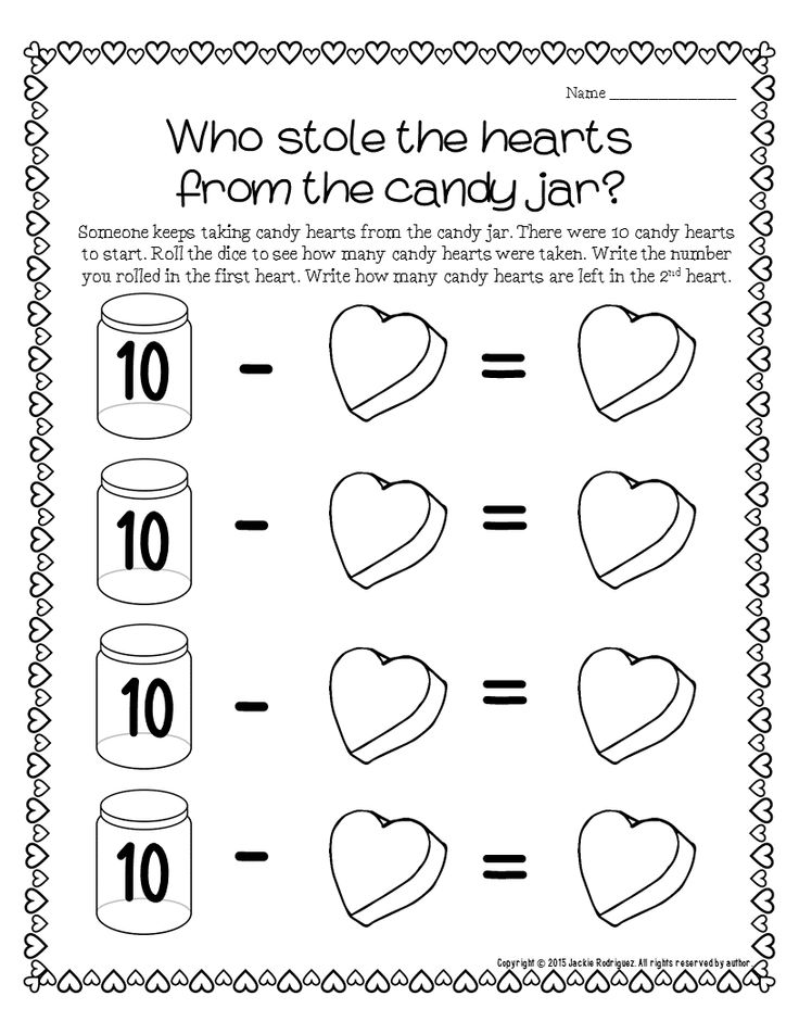16 best February Classroom activities images on Pinterest