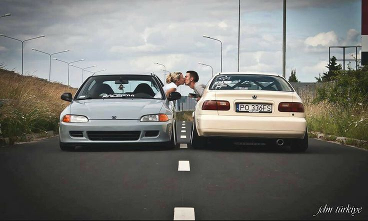 His And Hers If I Were In A Relationship Pinterest Cars