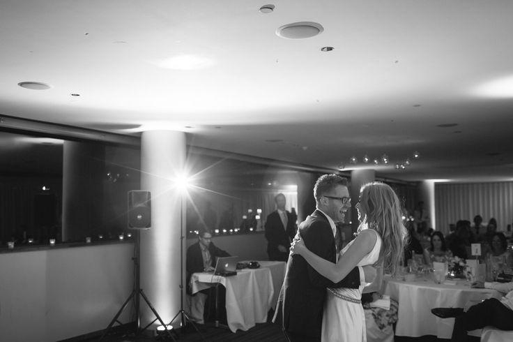 Sydney-Wedding-Photographer-Francesca & Cian Wedding-44