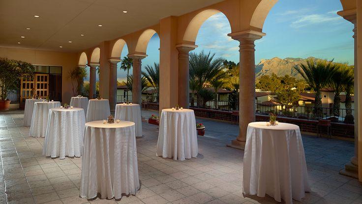 25 best Tucson Wedding Venues images on Pinterest   Wedding places ...