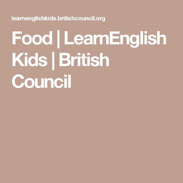 British council learn english past simple questions