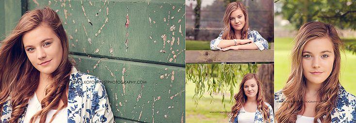 Sweet 16 Photo Shoot Ideas | London sweet sixteen photographer | Teen photo shoot in London