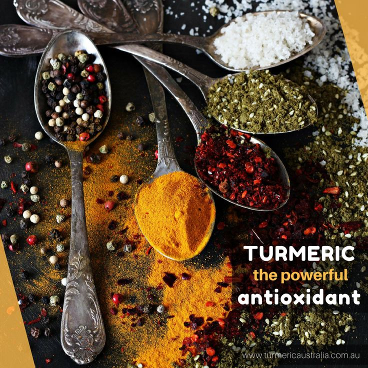 Turmeric has been shown to be great for supporting your general wellbeing. With powerful antioxidant properties, turmeric is a fantastic spice to include in your diet. Learn more at www.turmericaustralia.com.au #organicturmeric #turmeric #healthylife #antioxidant #natural
