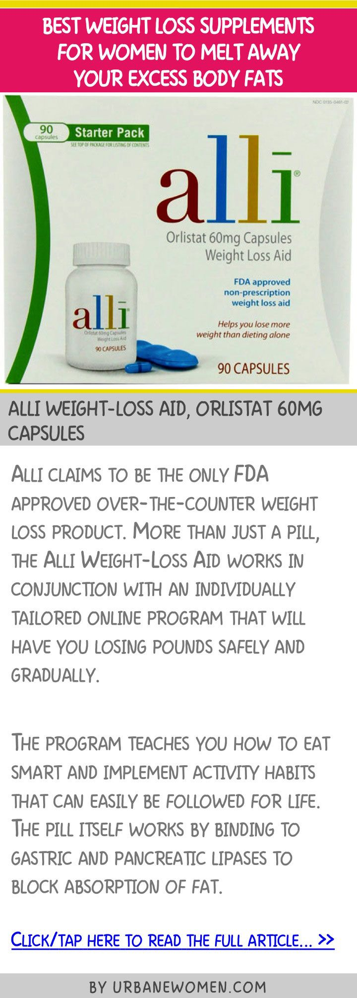 Weight loss vitamin d supplements image 10