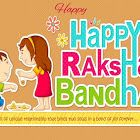 This post is on Happy Raksha Bandhan Greetings For Facebook, Rakhi E Cards and greetings, Raksha Bandhan Wishes, Raksha Bandhan Wallpapers, Rakhi Messages, Rakhi SMS to your brother and sister. happy raksha bandhan wishes for facebook, happy raksha bandhan wishes for friends, happy raksha bandhan quotes for facebook, happy raksha bandhan status for facebook,  raksha bandhan quotes for sister in english, happy raksha bandhan quotes in hindi, raksha bandhan messages for sister in hindi, happy…