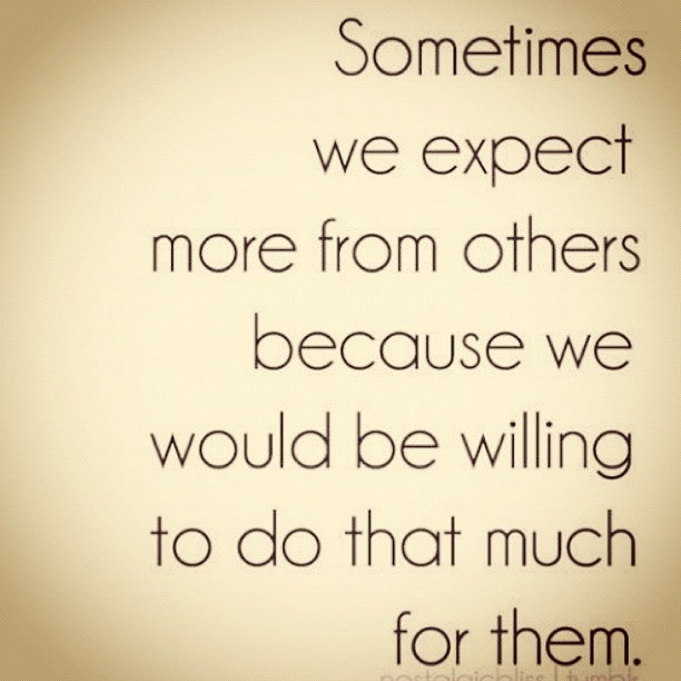 Sad but true.Yep 3, Remember This, It Hurts, Quote, Life Lessons, Well Said, So True, Agree, True Stories