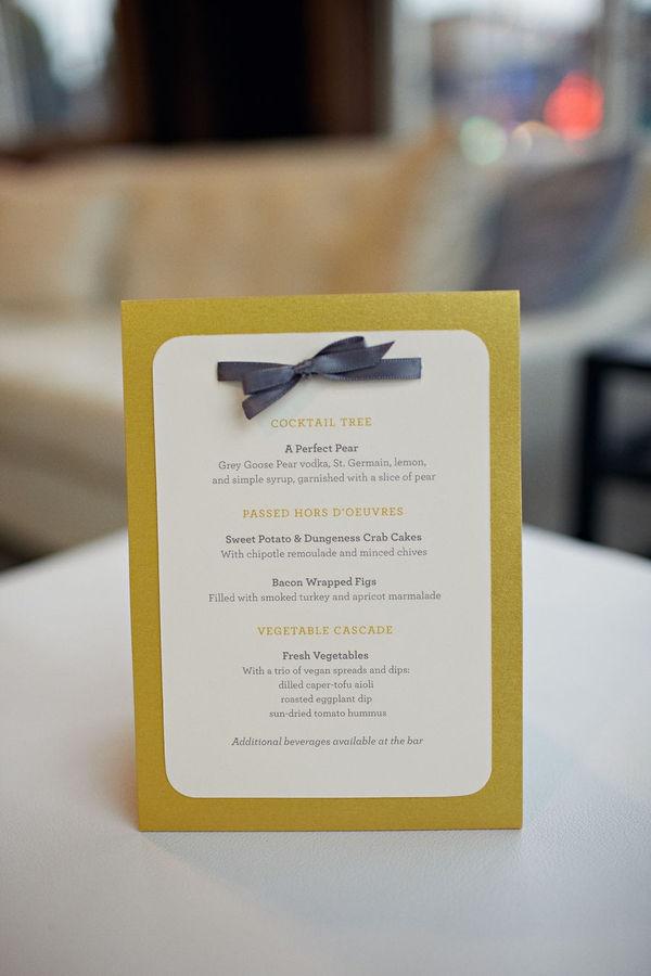 20 best images about goldene hochzeit on pinterest   wedding ... - Zauberhafte Grey Goose Bar
