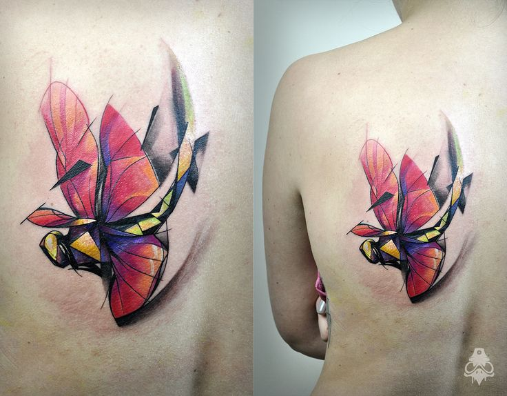 27 best images about carlos breakone tattoos on for Custom ink tattoos