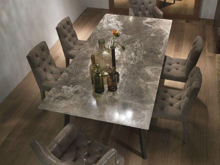 Tavolo conferenze ~ Bontempi tavolo tables et chaises