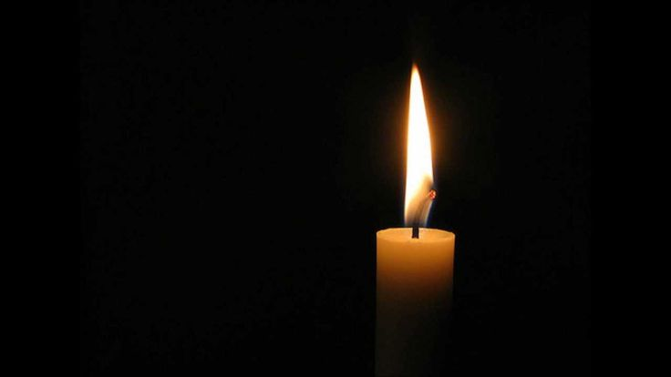 Kodin kynttilät - EOL