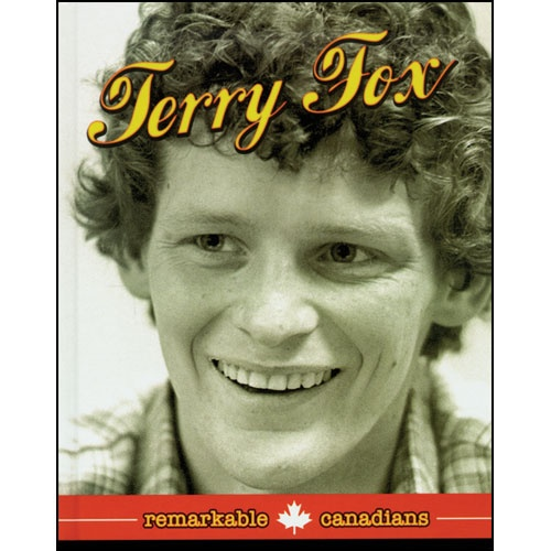 TERRY FOX! True Canadian hero!<3 proud to be canadian<3 #proud #canadians