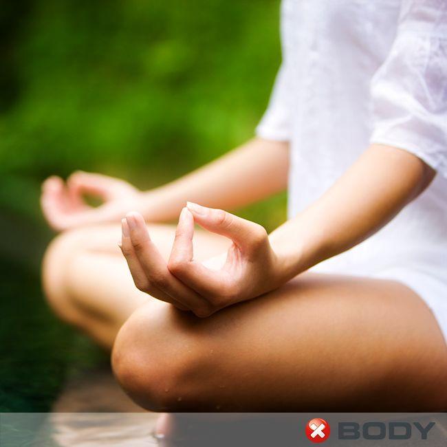 Sağlıklı yaşam; sağlıklı bir ruh hali ile başlar. Dengeli beslenip spor yaparken bir yandan da günde 10 dk meditasyon yapmak hem bedeninizi hem de ruhunuzu sağlıklı tutmanızı sağlar.