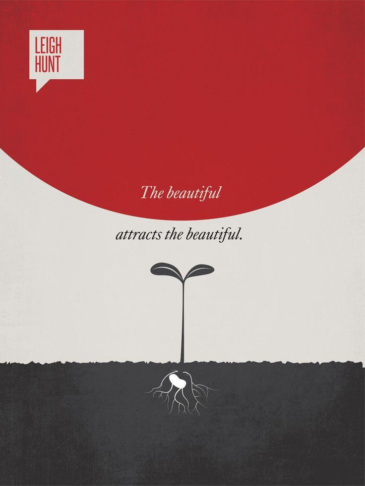 "Title : ATTRACTION Article #: 01013 ""The beautiful attracts the beautiful.""…"