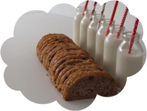 Almás süti tej-tojás-cukor nélkül-gluténmentes zabpehellyel készítendő