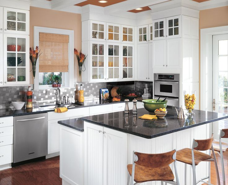 10 best images about timberlake cabinets on pinterest for Beautiful custom kitchen cabinets