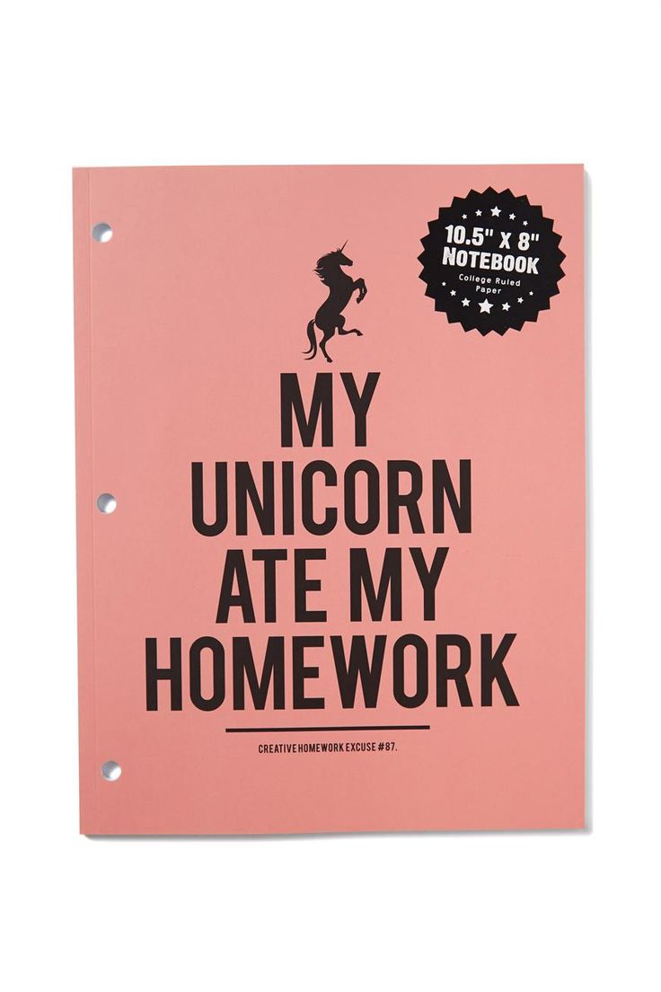 Diy Unicorn Book Cover : Best binder folder ideas on pinterest diy album de