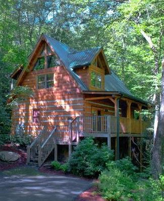 🌳🏡🌲🏡🌳🏡🌲🏡🌳 Cozy Cabins in 2018 Pinterest Cabin, House