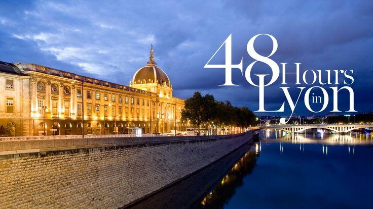 Lyon, capitale gastronomique de la France, offre un mélange attachant de tradition et d'innovation