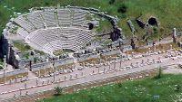 Golden Tours Istanbul - Istanbul Tours: 3 Days Gallipoli – Troy – Pergamon & Ephesus Tours...