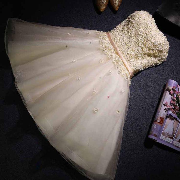#1841 Bra Dress
