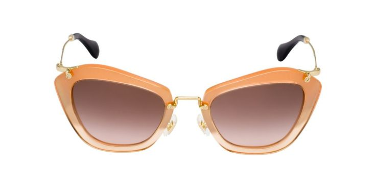 buy custom sunglasses at cost effective price at sunglass ville you can get printed logo personalized sunglasses with free shipping design